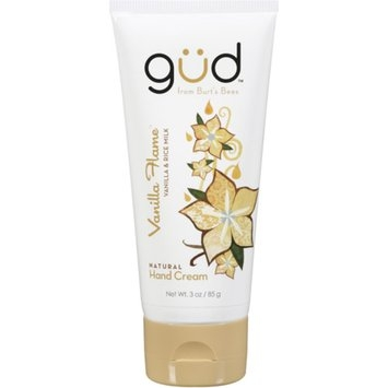 gud Natural Hand Cream