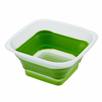 Progressive Collapsible Mini Colander