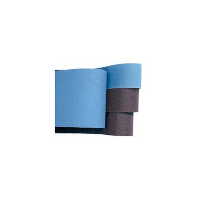 Norton Metalite Benchstand Coated-Cotton Belts - 2