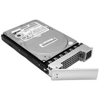 G-Technology HGST Ultrastar 4TB 3.5
