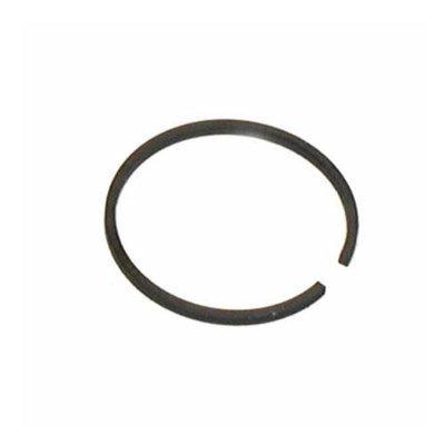 Piston Ring:P,TT, MM