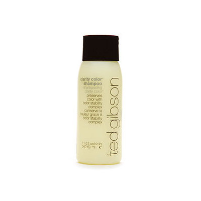 Ted Gibson Clarity Color Shampoo