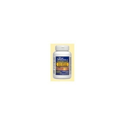 Future Formulations (Now Called Doctor Wilson's) Super Adrenal Stress Formula 150c