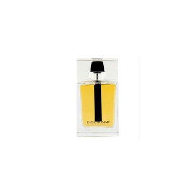Christian Dior 14079880105 Dior Homme Eau De Toilette Spray - 150ml-5oz