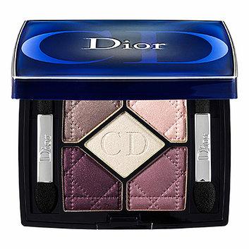 Dior 5-Colour Eyeshadow Stylish Move 970 0.21 oz