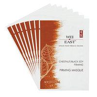 Wei East Firming Masque
