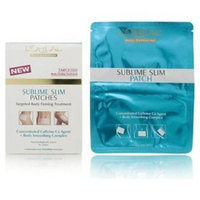 L'Oréal Paris Body Expertise Sublime Slim Patches