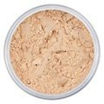 Warming Luminizer Larenim Mineral Makeup 3 g Powder
