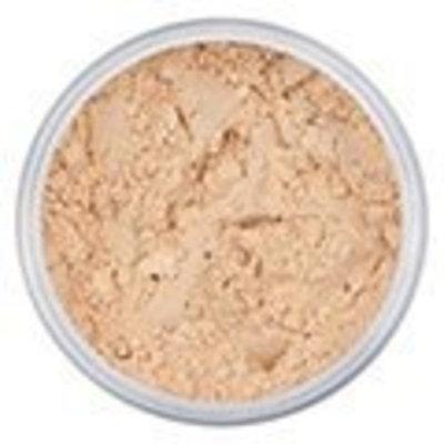 Warming Luminizer Larenim Mineral Makeup 3 g Powder