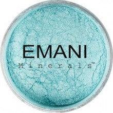 EMANI Crushed Mineral Color Dust, 1059 Debutant