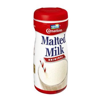 Nestlé Carnation Original Malted Milk
