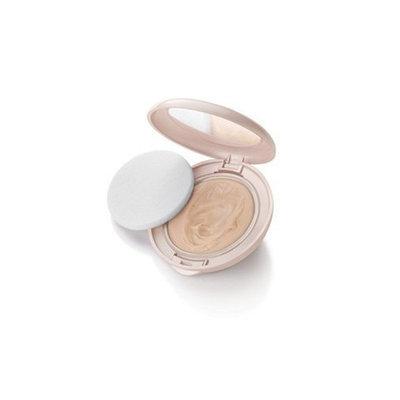 Vital Radiance Moisture Covering Compact Makeup, SPF 15, Honey 080, Warm, 0.317 oz (9 g)