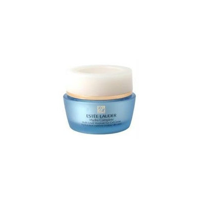 Estée Lauder Hydra Complete Multi-Level Moist Eye Gel