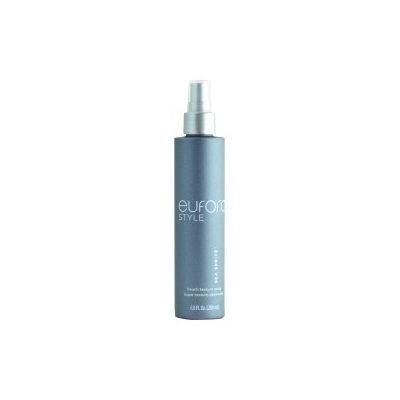 Eufora Hair Eufora Sea Spritz Beach Texture Spray - 6.8 oz