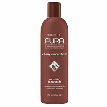 Aura Revitalizing Conditioner