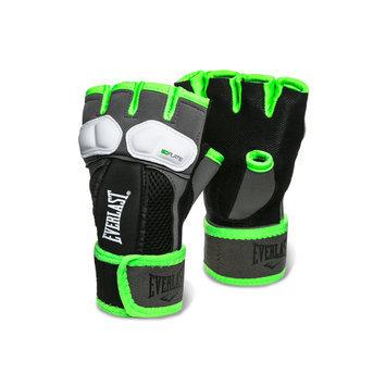 Everlast Sport Prime Evergel Hand Wraps Medium