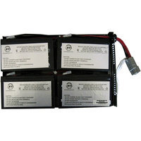 BTI- Battery Tech. SLA23-BTI UPS Battery