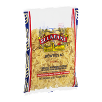 Sclafani Pasta Bowties 60