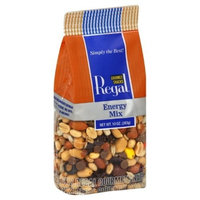 Regal Energy Mix, 10-Ounce (Pack of 8)