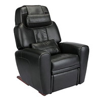Human Touch AcuTouch 9500 Massage Chair