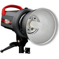 Photoflex FlexFlash 400 Watt Monolite