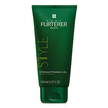 Rene Furterer Straightening Gel (Beauty.com Exclusive!)