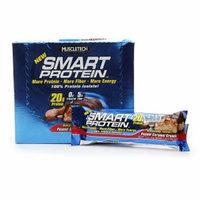 MuscleTech Smart Protein 20g Bars