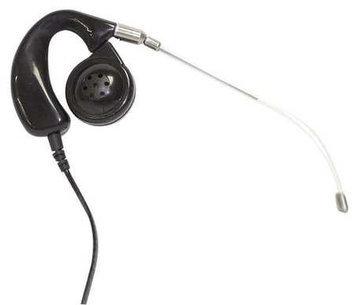 PLANTRONICS 26089-11 Single Ear Mirage H41 Headset