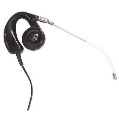 PLANTRONICS 26089-11 Single Ear Mirage H41 Headset