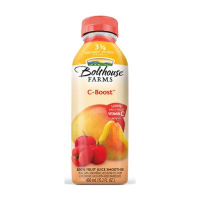 Bolthouse Farms C-Boost Juice