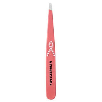 Tweezerman BCA Stainless  Slant Tweezers