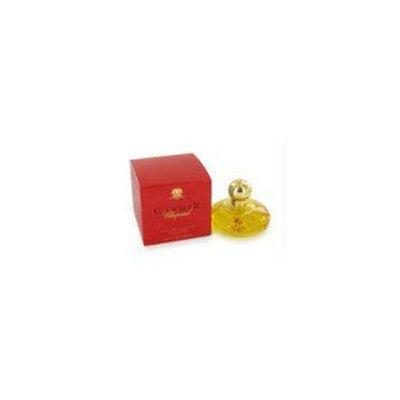 Chopard CASMIR by  Eau De Parfum Spray 1 oz