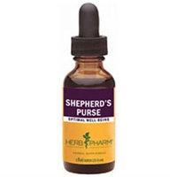 Herb Pharm Shepherd's Purse Extract 4 Oz