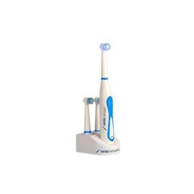 BriteBrush Brite Brush - UV Light Electric Toothbrush
