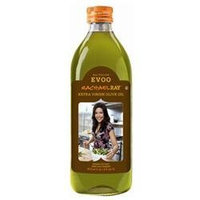 Rachael Ray 34-oz. All-Italian EVOO