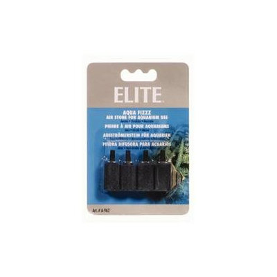 RC Hagen A962 Elite 1 in. Cylinder Air Stone 4pack