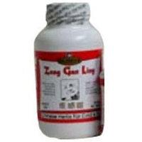 Dr. Shens Zong Gan Ling 200 Tabs