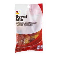 Ahold Royal Mix Hard Candy