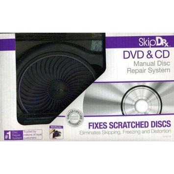 Digital Innovations Skip Dr. Classic Disc Repair System