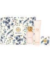 Tory Burch Gift Set