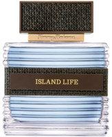 Tommy Bahama Island Life Eau de Cologne, 3.4 oz