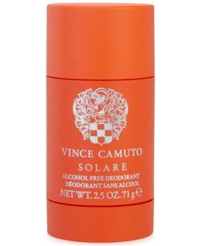 Vince Camuto Solare Deodorant, 2.5 oz
