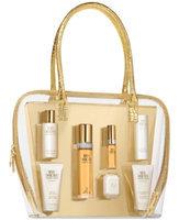Elizabeth Taylor White Diamonds Perfume Gift Set