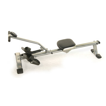 Stamina Products Stamina InMotion Rower NEW - 35-0123