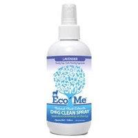 Eco-Me Dog Clean Spray, Lavender, 8 oz