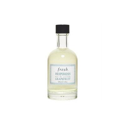 Fresh Hesperides, Eau de Parfum, 1 fl oz