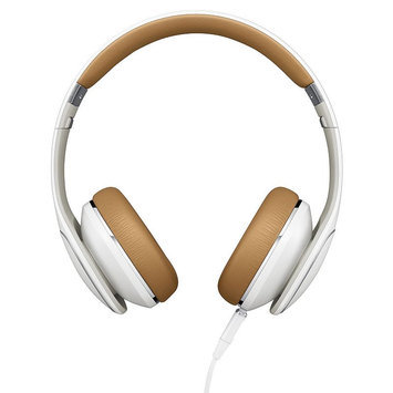 Samsung Level On On-Ear Headphones, White