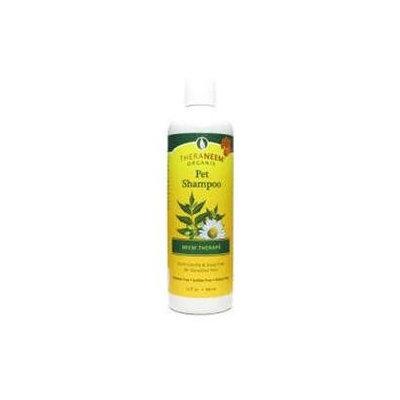 Organix South TheraNeem Pet Shampoo Neem Therap - 12 fl oz - Vegan