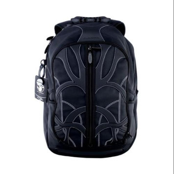 Slappa Velocity Matrix Pro Laptop Backpack (15.4 in.)