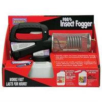 Bonide BND420 Bonide Fog-Rx Propane Insect Fogger